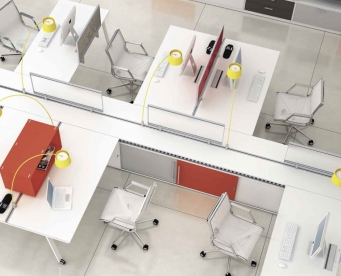 →gmsi mobilier et sièges de bureau terminaux de paiement